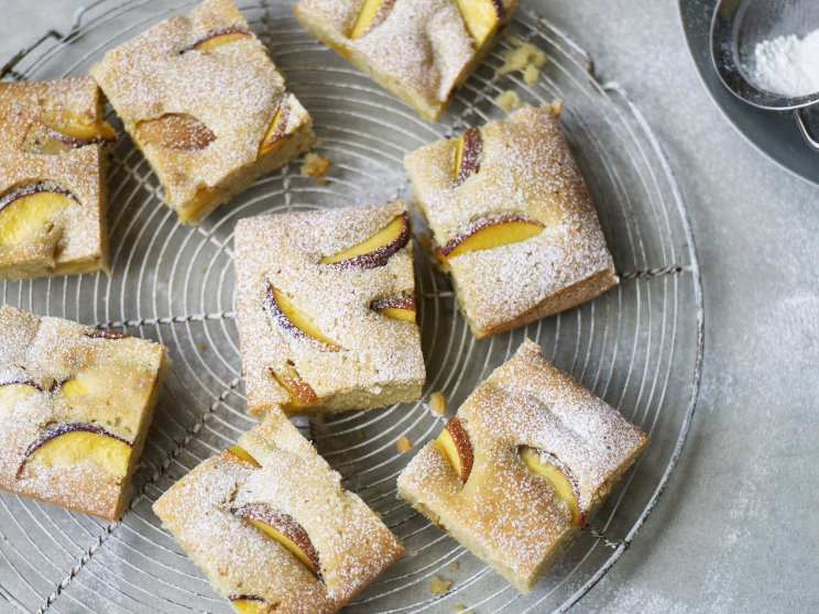 original-201306-r-sweet-peach-olive-oil-cake.jpg