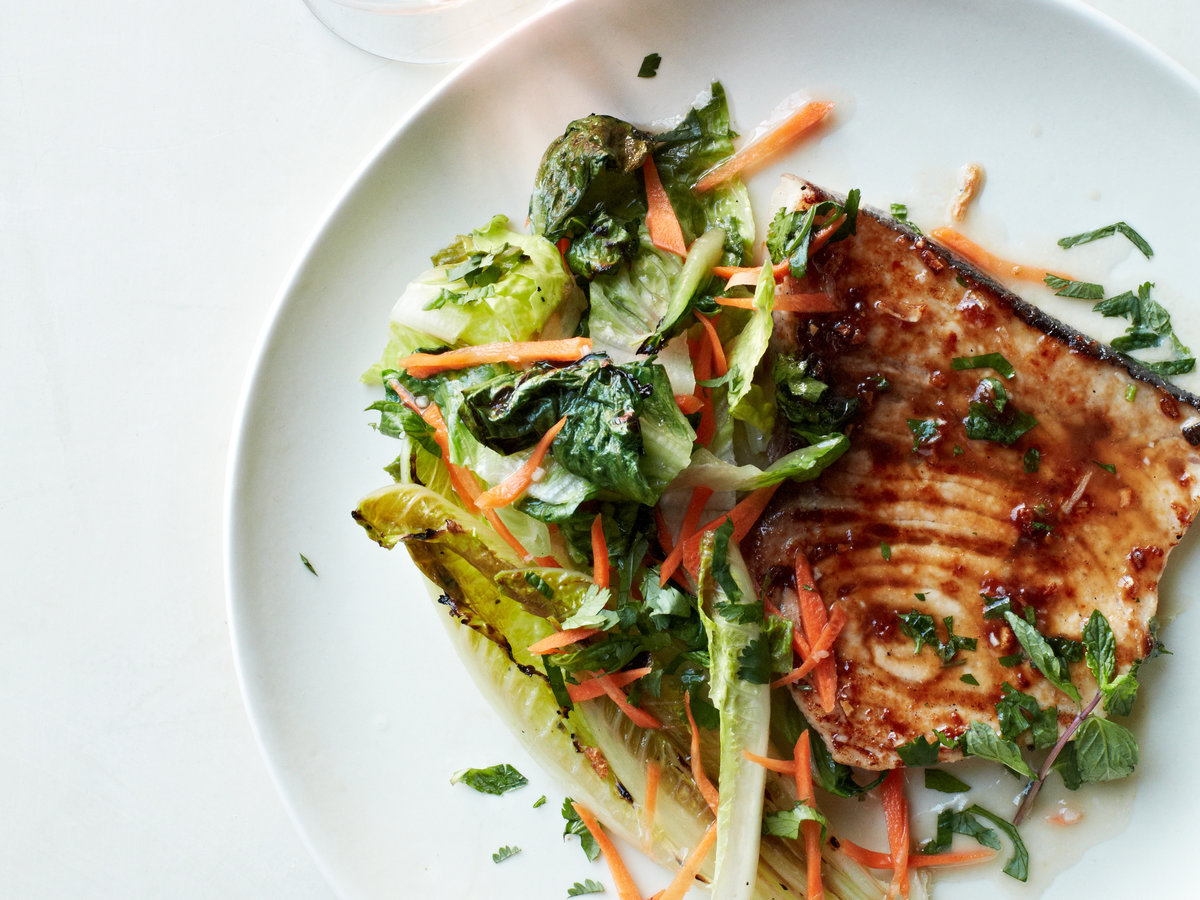 original-201306-r-swordfish-with-grilled-romaine-salad.jpg