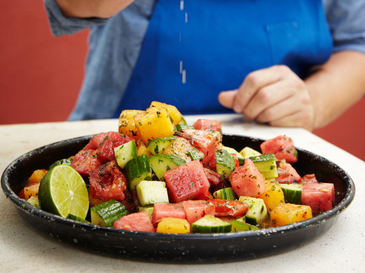 original-201306-r-watermelon-and-charred-tomato-salad.jpg