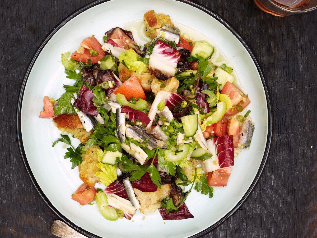 original-201306-r-white-anchovy-and-grilled-radicchio-bread-salad.jpg