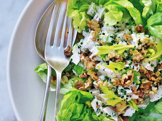 original-201307-r-chicken-salad-with-walnuts-and-tarragon.jpg