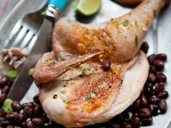 original-201307-r-cornish-hens-with-scallion-butter-and-lime.jpg