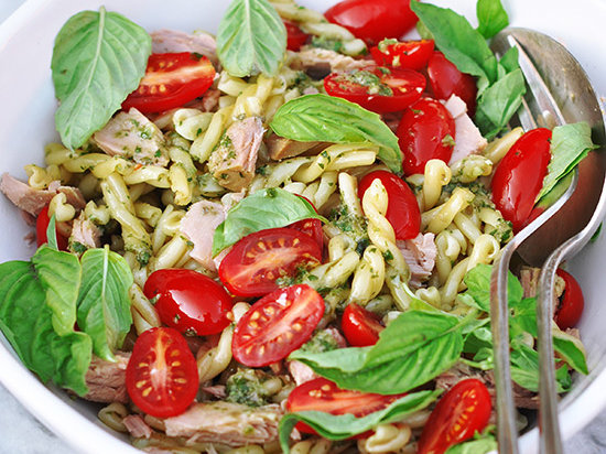 original-201307-r-gemelli-with-tuna-tomatoes-and-jalapeno.jpg