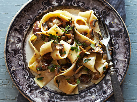 original-201307-r-pappardelle-with-chicken-livers-and-mushrooms.jpg