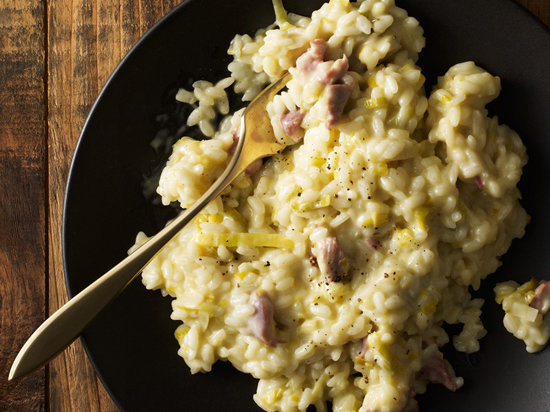 original-201307-r-risotto-with-smoked-turkey.jpg