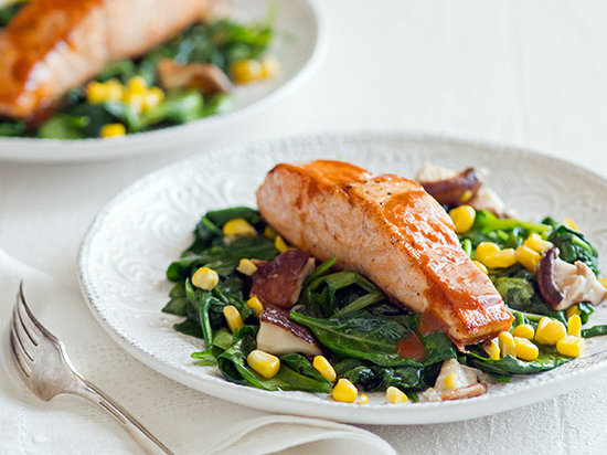 original-201307-r-seared-salmon-with-sweet-corn-shiitakes-and-spinach.jpg