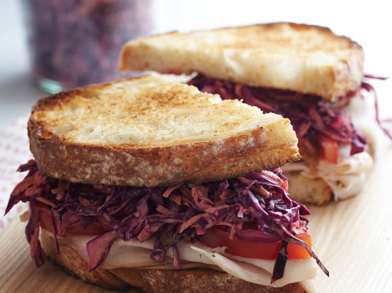 original-201307-r-smoked-turkey-and-slaw-on-country-toast.jpg