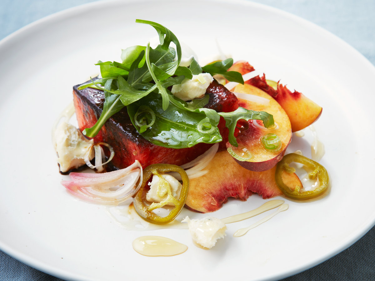 original-201307-r-caramelized-watermelon-salad-with-pickled-jalapenos.jpg