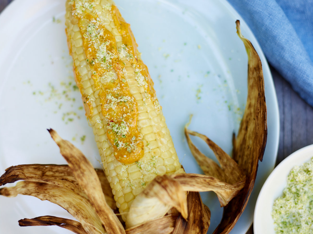 original-201307-r-corn-on-the-cob-with-curry-mayonnaise-and-chile-salt.jpg