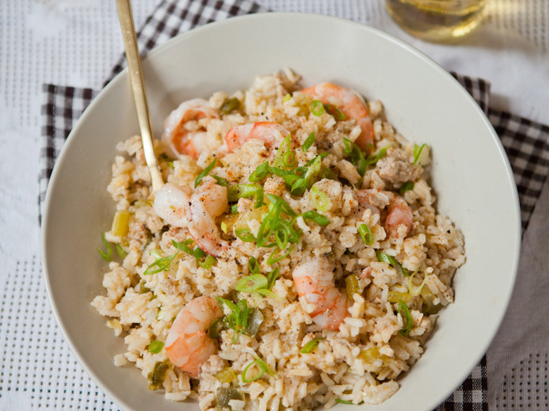 original-201307-r-dirty-rice-with-shrimp.jpg