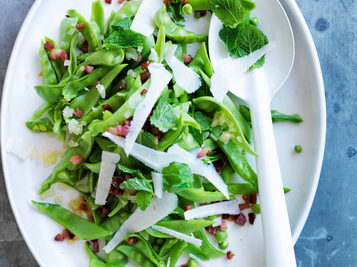 original-201307-r-fresh-snow-pea-salad.jpg