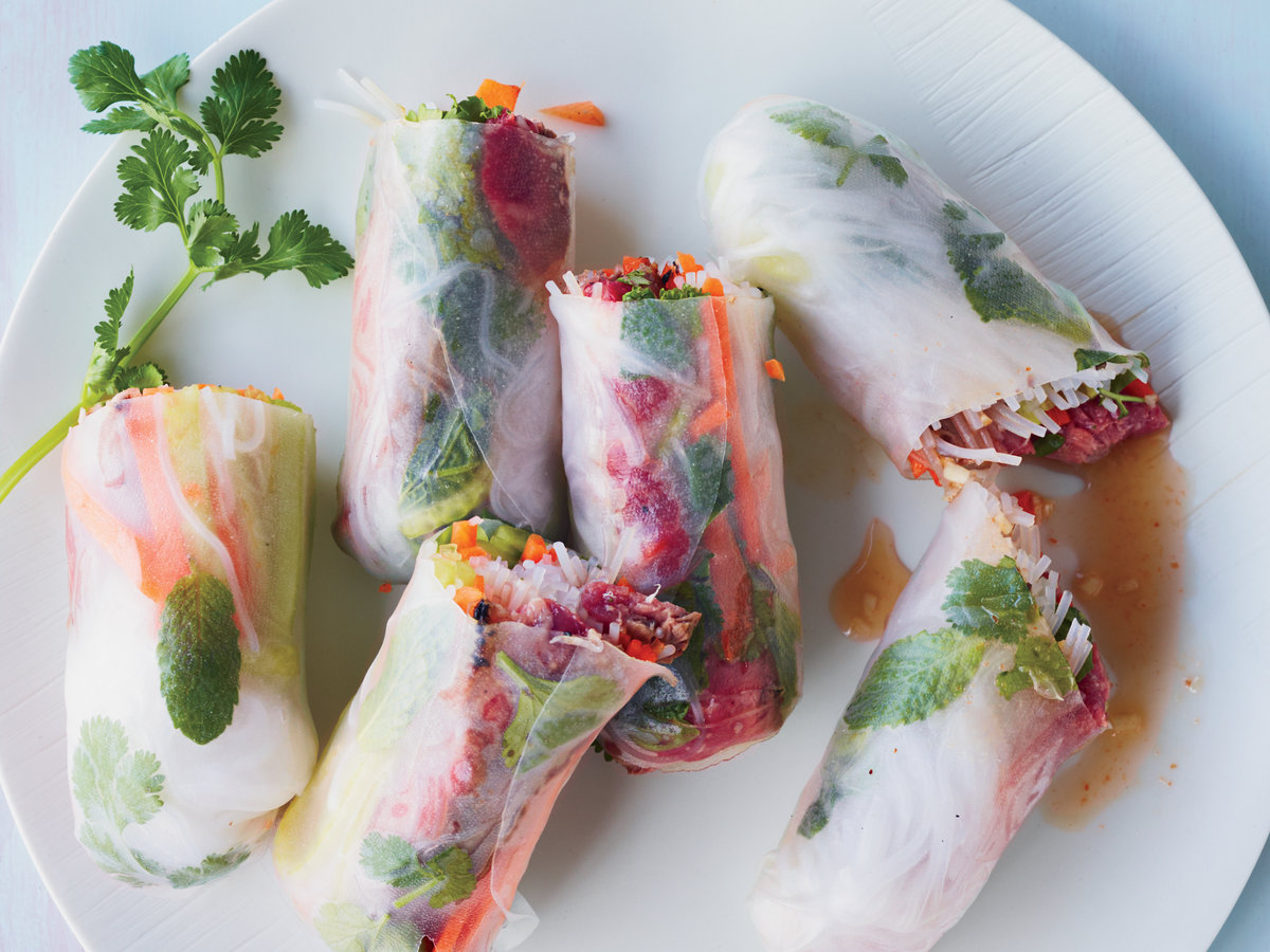 original-201307-r-grilled-beef-summer-rolls.jpg