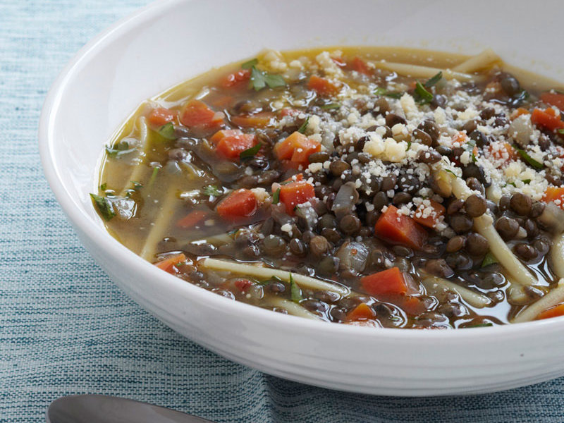 original-201307-r-lentil-and-linguine-soup.jpg