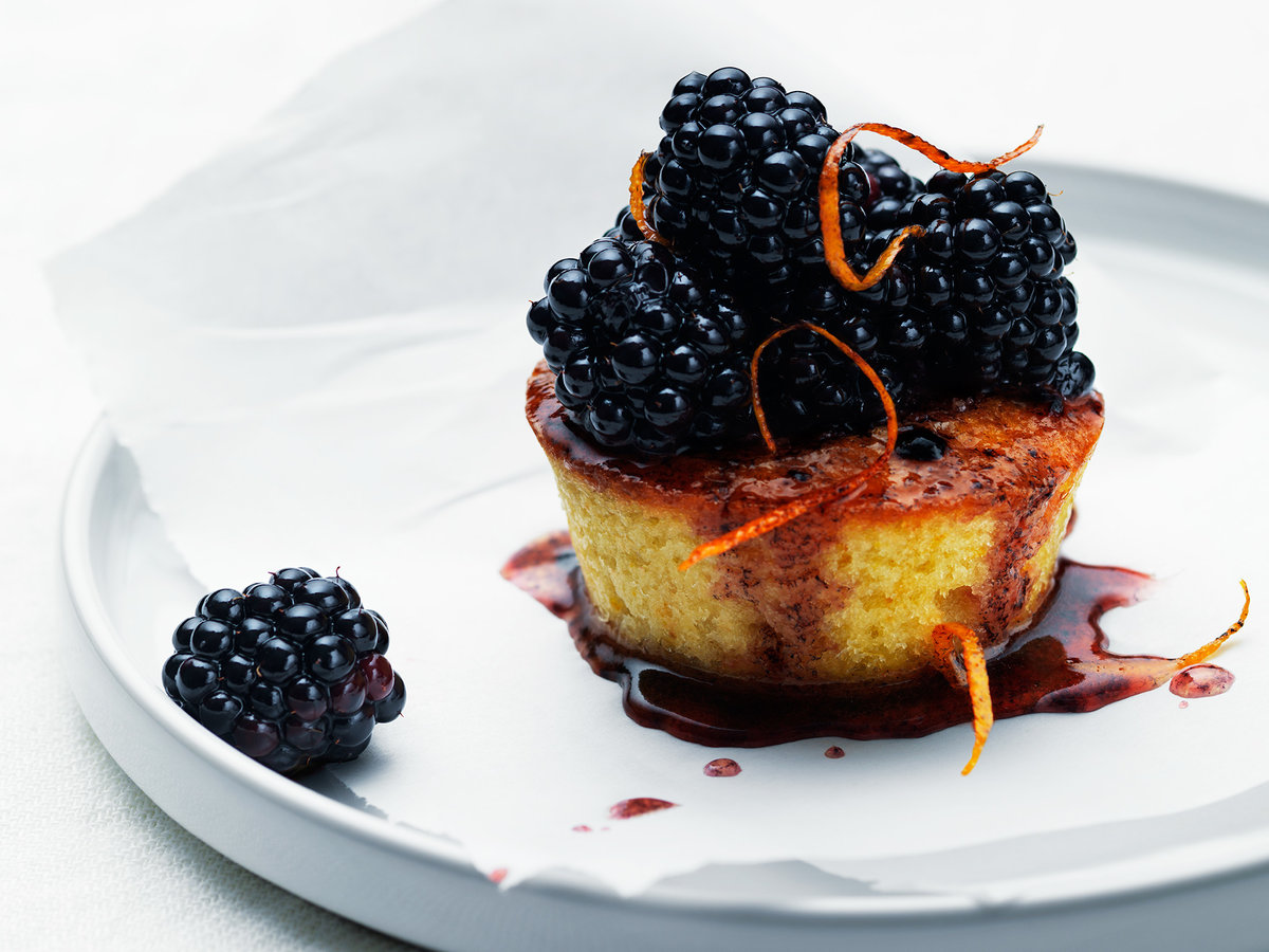 original-201307-r-olive-oil-cake-with-blackberries.jpg