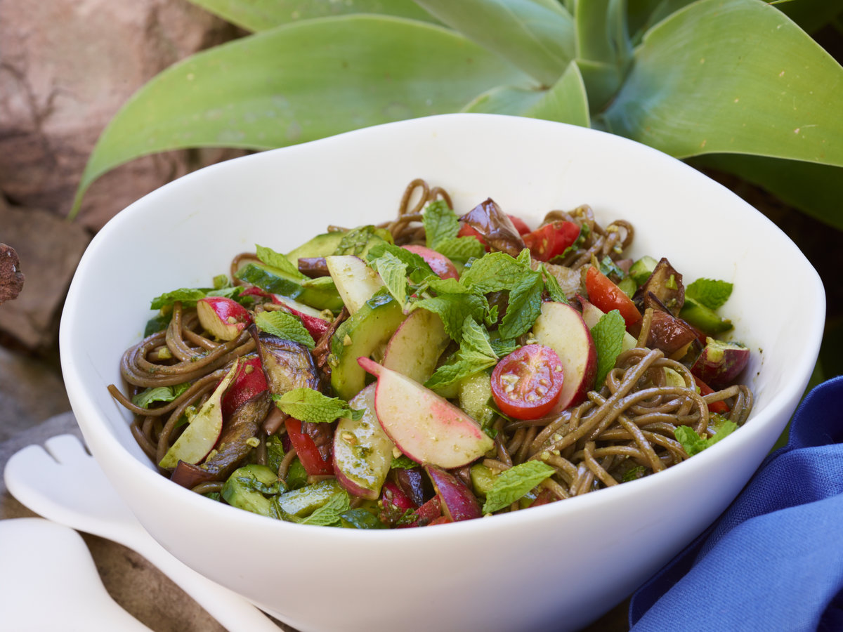 original-201307-r-soba-noodle-salad-with-pesto-and-grilled-eggplant.jpg