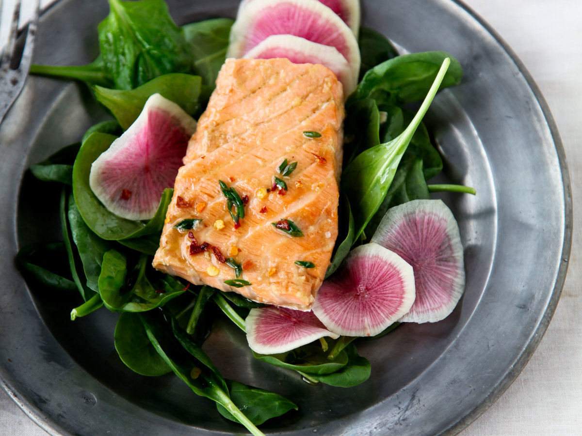 original-201307-r-steamed-salmon-with-ginger-and-chives.jpg