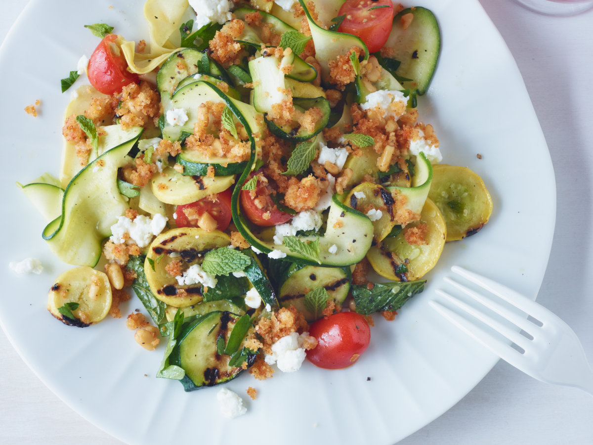 original-201307-r-trey-foshees-raw-and-charred-zucchini-salad.jpg