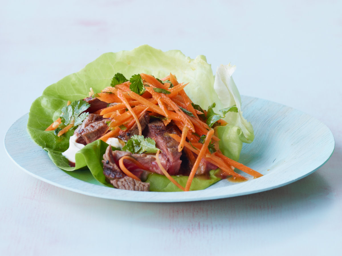 original-201307-r-turkish-lettuce-wraps.jpg