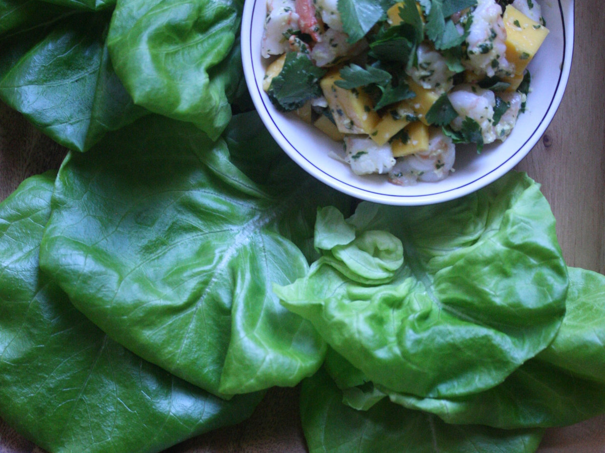 original-201309-r-ginger-shrimp-and-mango-lettuce-wraps.jpg
