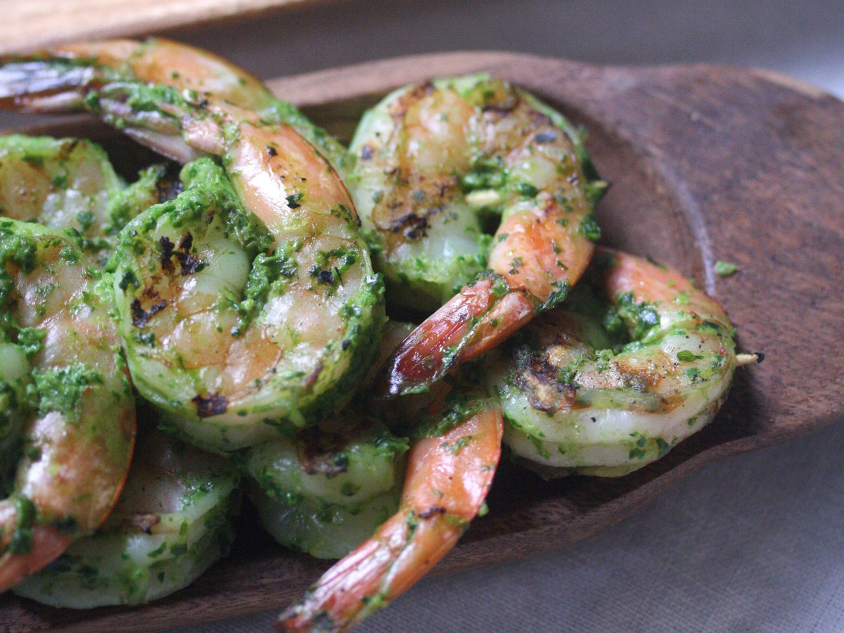 original-201309-r-grilled-shrimp-with-green-harissa.jpg