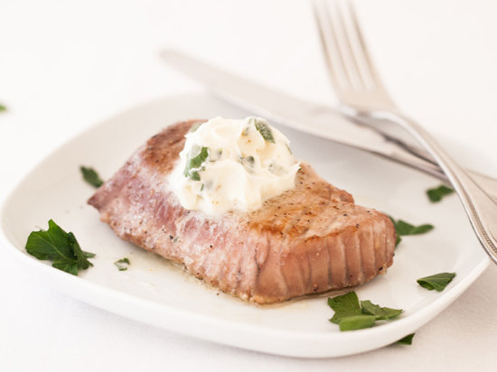 original-201308-r-grilled-tuna-with-lemon-anchovy-butter.jpg