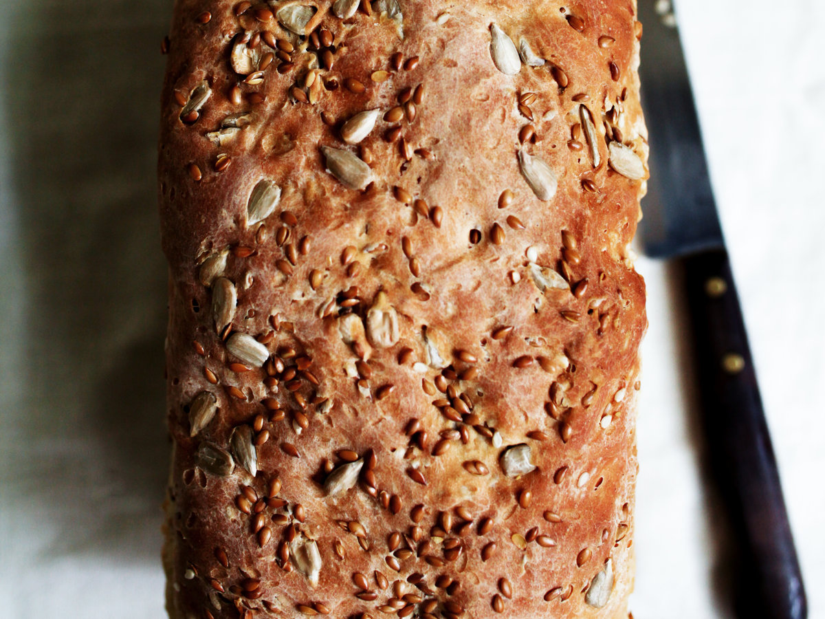 original-201309-r-seeded-multigrain-gluten-free-sandwich-bread.jpg