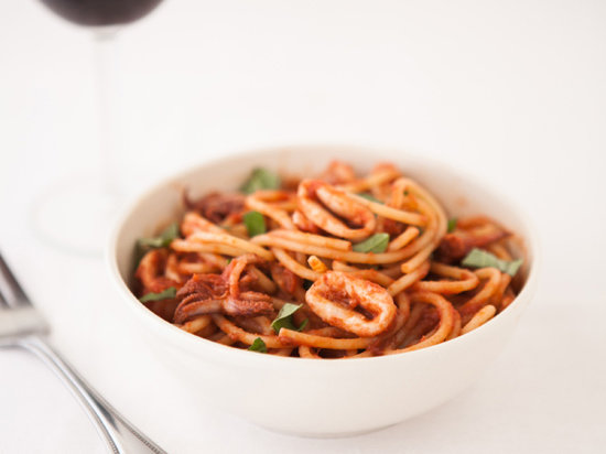 original-201308-r-spaghetti-with-squid-in-tomato-wine-sauce.jpg
