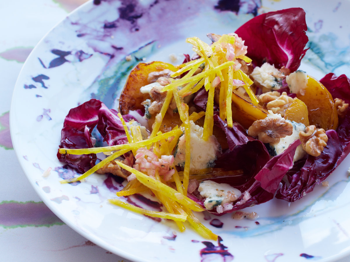 original-201308-r-double-beet-salad-with-radicchio-and-blue-cheese.jpg
