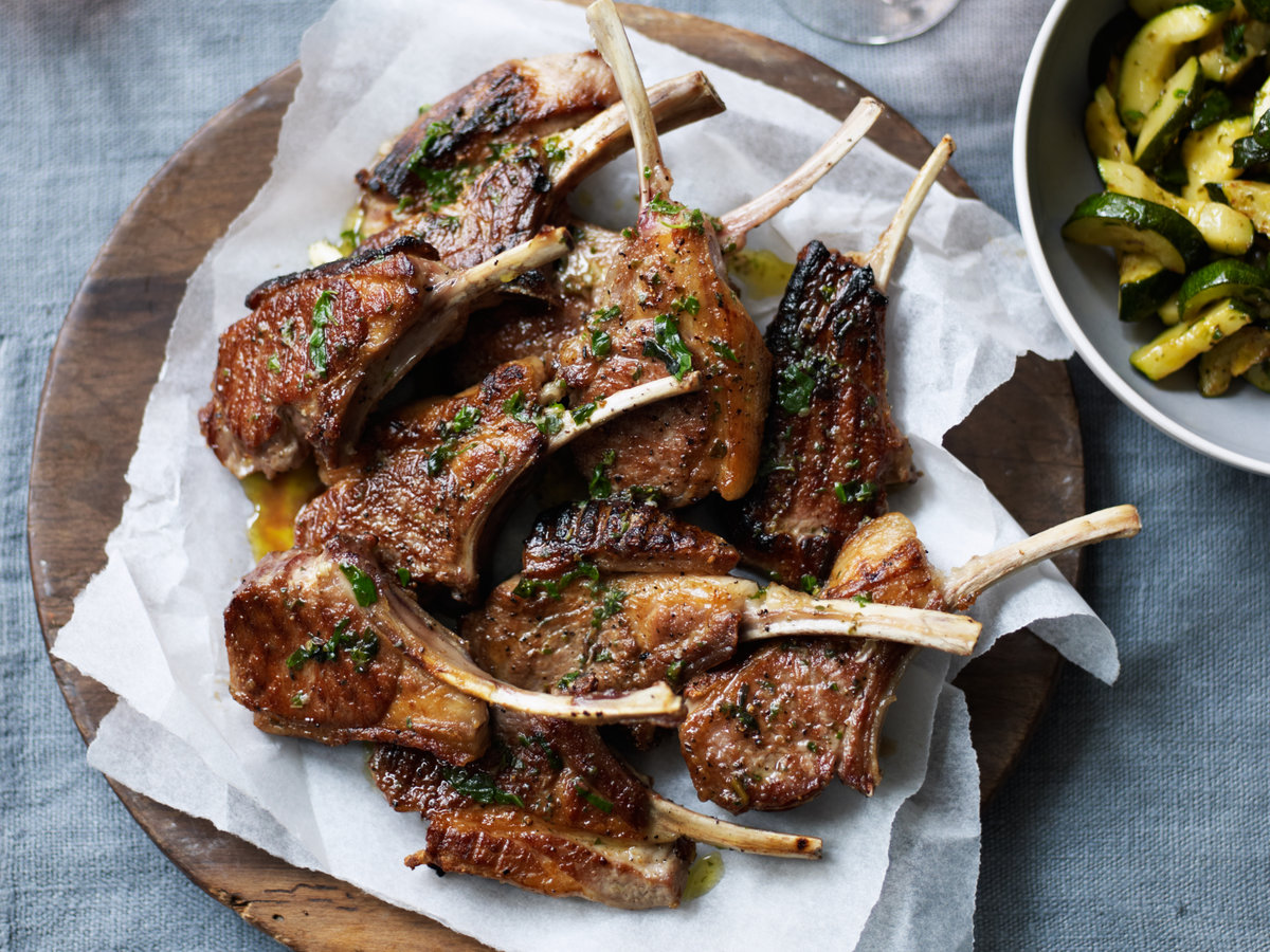 original-201308-r-grilled-lamb-chops-with-marjoram-butter-and-zucchini.jpg