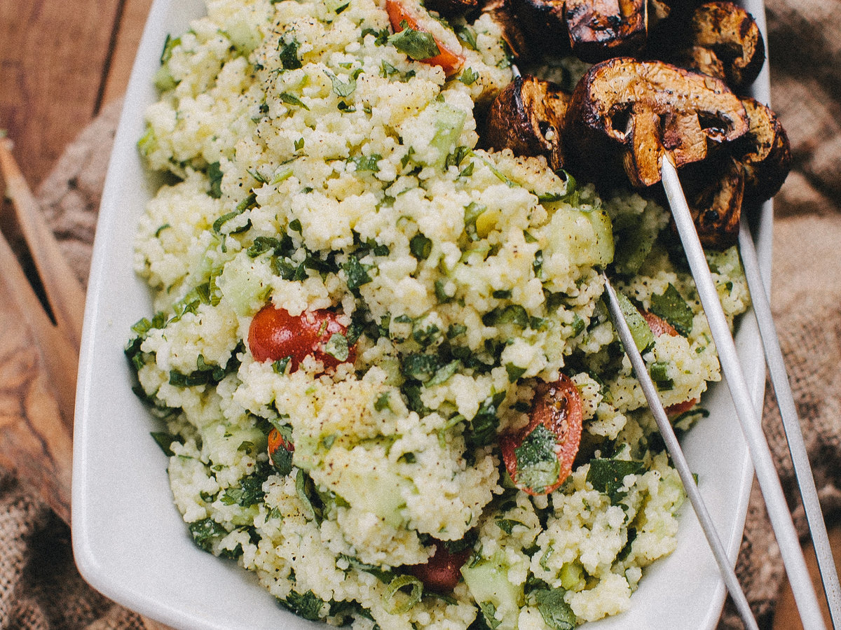 original-201308-r-grilled-mushroom-kabobs-and-couscous-salad.jpg