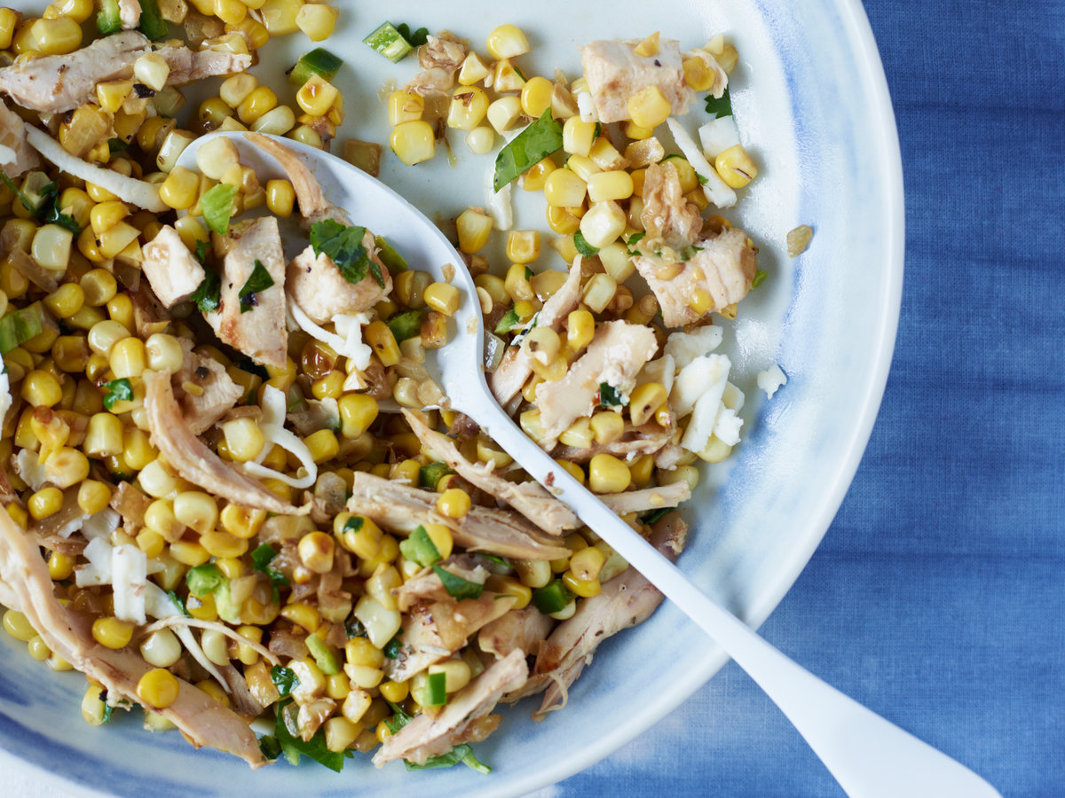 original-201308-r-mexican-skillet-corn-with-chicken-and-cilantro.jpg