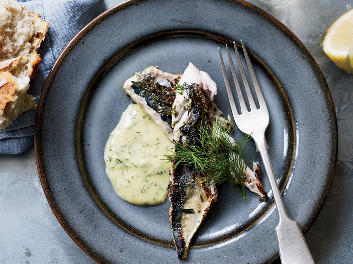 original-201308-r-rosemary-grilled-mackerel-with-mustard-dill-mayonnaise.jpg