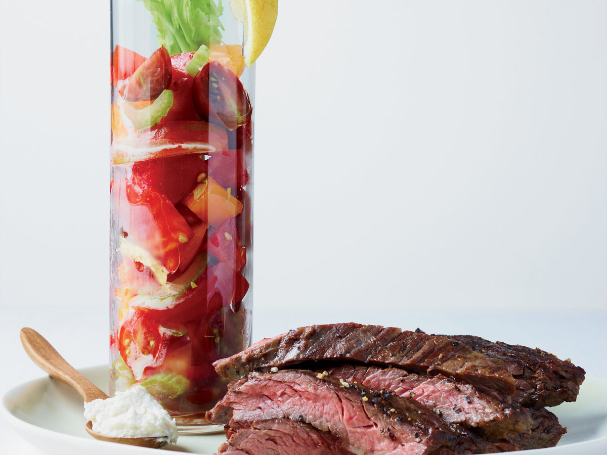 original-201308-r-skirt-steak-with-bloody-mary-tomato-salad.jpg