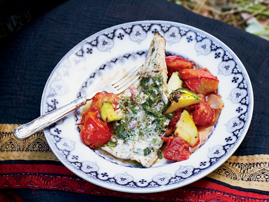 original-201308-r-striped-bass-poached-in-herb-butter.jpg