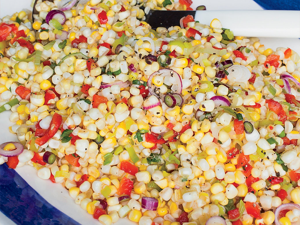 original-201308-r-sweet-and-tangy-corn-with-roasted-peppers.jpg