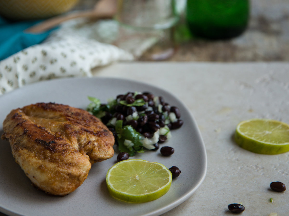 original-201307-r-cumin-spiced-roast-chicken-breast-with-zesty-black-beans.jpg