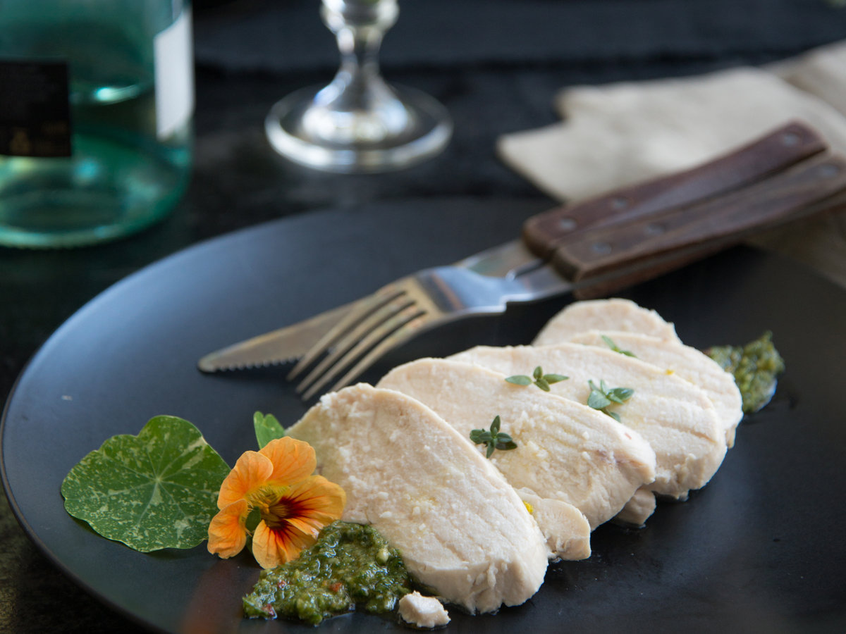 original-201307-r-poached-chicken-breast-with-italian-salsa-verde.jpg