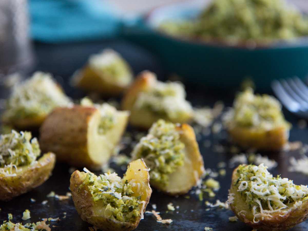 original-201307-r-potato-skins-with-broccoli-pesto.jpg