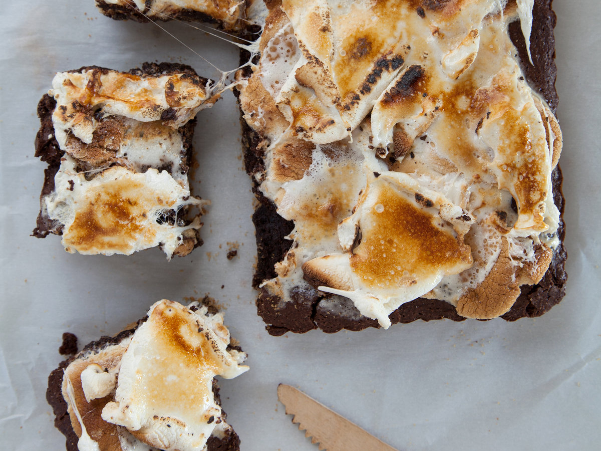 original-201309-r-smores-brownies.jpg