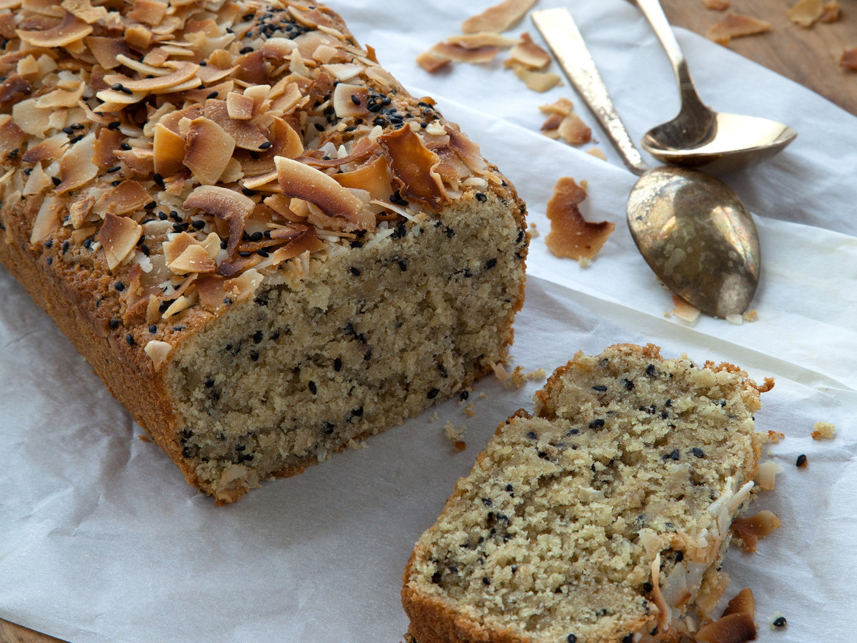 original-201309-r-triple-coconut-black-sesame-quick-bread.jpg