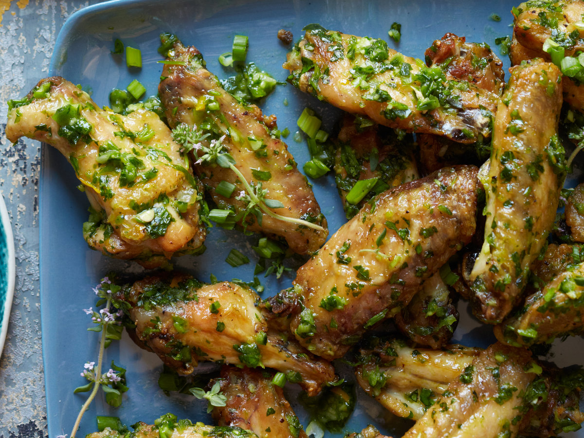 original-201309-r-chicken-wings-with-fragrant-herb-sauce.jpg