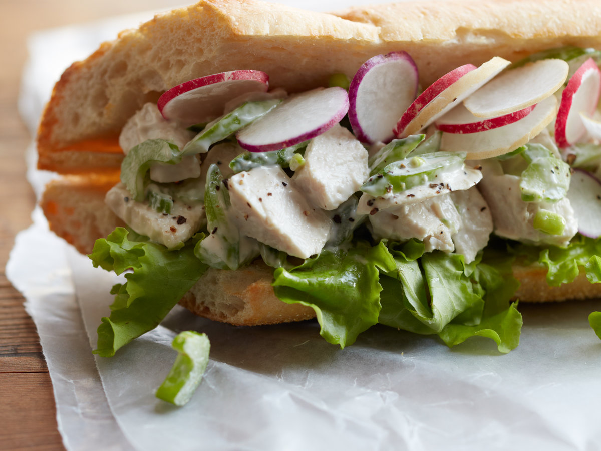 original-201309-r-leftover-blue-cheese-chicken-salad-sandwich.jpg