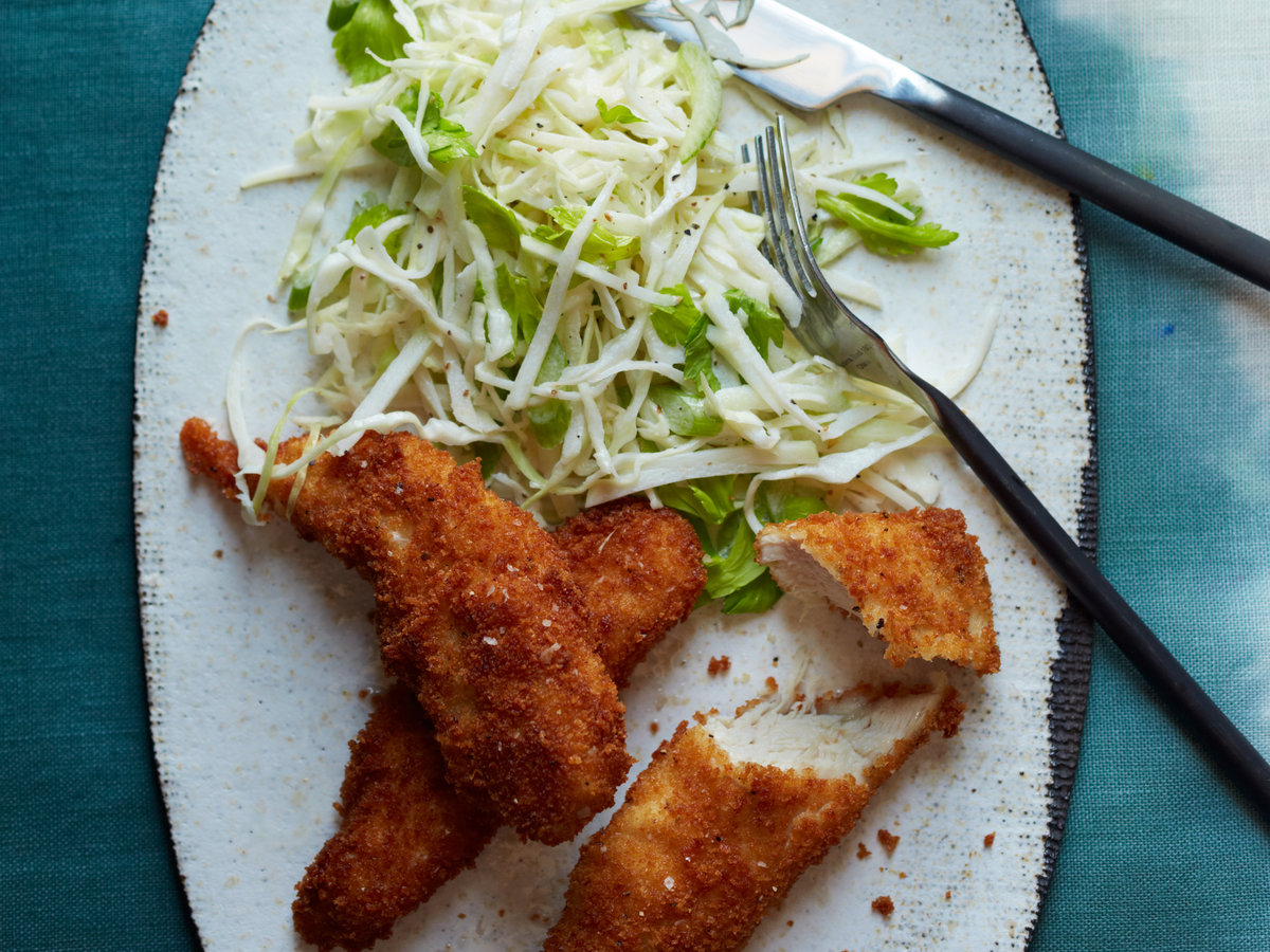original-201309-r-panko-crusted-chicken-tenders-with-kohlrabi-slaw.jpg