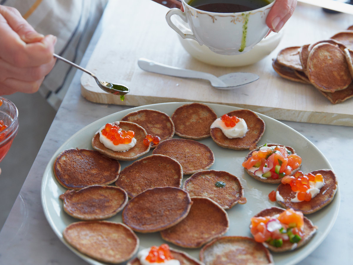 original-201309-r-quick-buckwheat-blini.jpg