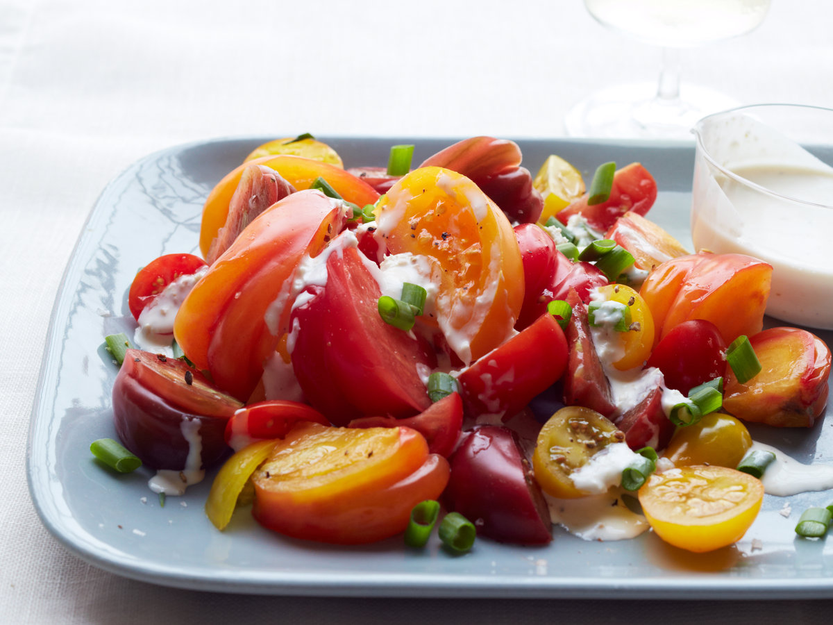 original-201309-r-tomato-salad-with-horseradish-ranch-dressing.jpg