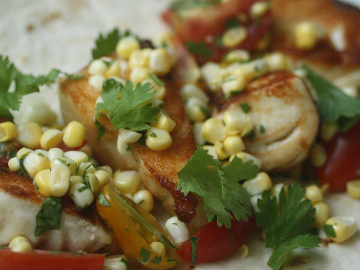 original-201310-r-fish-tacos-with-serrano-corn-salsa.jpg