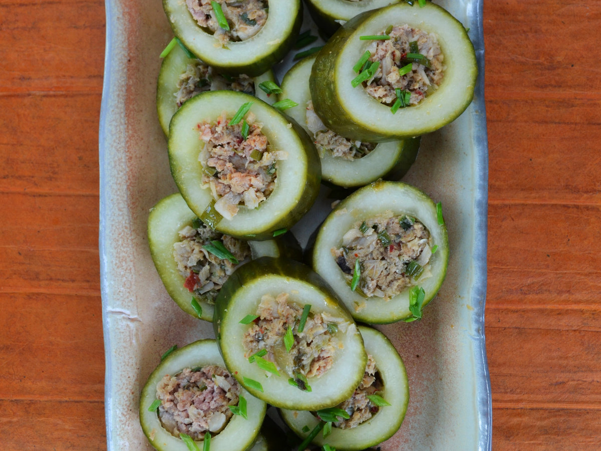original-201310-r-braised-cucumbers-with-pork-and-ginger.jpg
