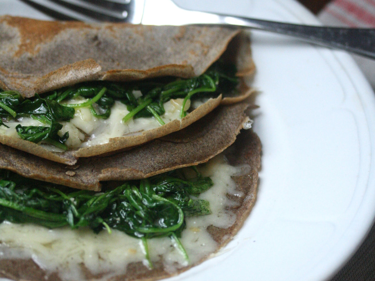 original-201310-r-buckwheat-crepes-with-wilted-arugula-and-cheddar.jpg