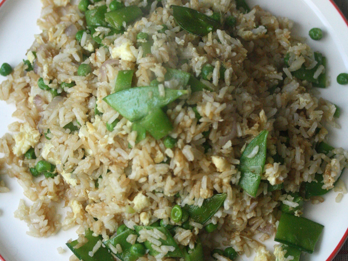 original-201310-r-fried-rice-with-three-peas.jpg