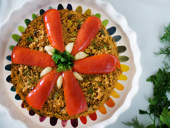 original-201310-r-kuski-fawar-couscous-with-greens.jpg